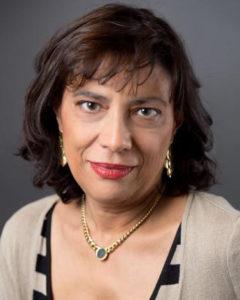Paola Limatola